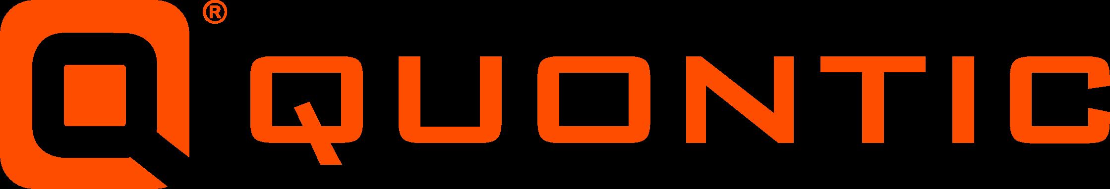 Quontic Logo